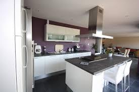 meuble cuisine laqué blanc merveilleux comment nettoyer meuble laque blanc 4 meubles de