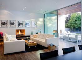 interior home design living room best home design ideas fiona
