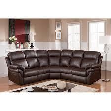 Corner Sofa With Speakers Intex Inflatable Corner Sofa Walmart Com
