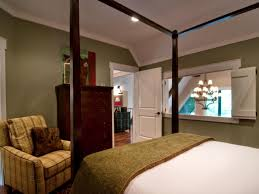 which bedroom is your favorite diy network blog cabin giveaway