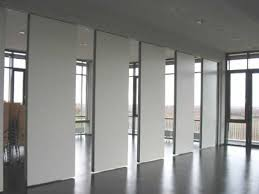 sliding panels room dividers istranka net