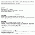 Medical Doctor Resume Example by Description Back Office Assistant Medical Administrative Assistant