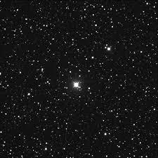 G Stige U K Hen Astronomiske Teleskoper