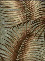 Upholstery Fabric Hawaii Rainforest Fabric Large Weave White Cotton Fabric With Jungle Leaf