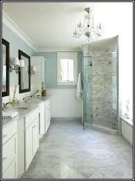 Pendant Bathroom Lights Charming Houzz Bathroom Lighting Bathroom Lighting Small Bathroom