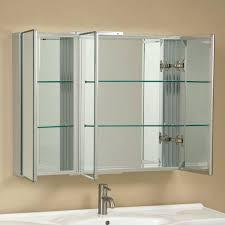 Bathroom Cabinets Kohler Recessed Medicine Cabinets Recessed Kohler Verdera Recessed Medicine Cabinet Wallpaper Photos Hd Decpot