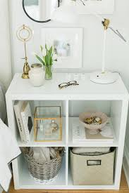 high gloss white bookcase kallax shelving unit high gloss white 77x77 cm kallax shelf