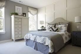 flex room flex rooms pose countless possibilities u2014 stylecraft homes