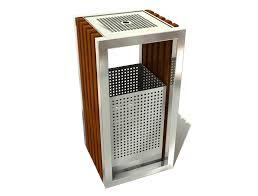 modern kitchen bins modern trash cans ooferto