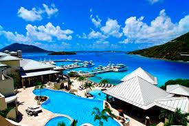 island wedding venues up waterfront wedding venues venue safari