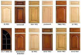 lowes kitchen cabinet sale lowes kitchen cabinet bloomingcactus me