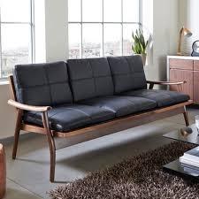 Dwell Sofa Review Dwell Leather Sofas Memsaheb Net