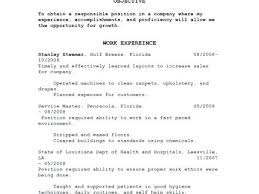 food service resumes resume exles of server resumes food service resume objective