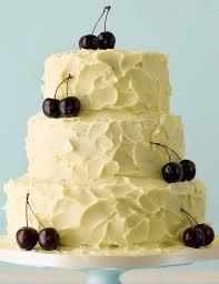 3 tier white chocolate ganache cake m u0026s
