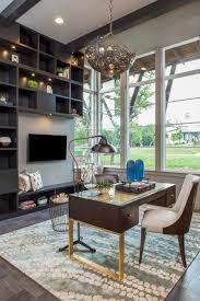 un bureau feng shui charmant disposition des meubles feng shui 5 astuces pour un
