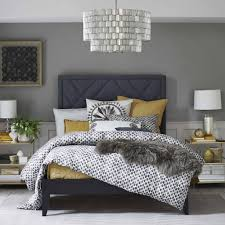grey and yellow bedroom decorating ideas britishstyleuk