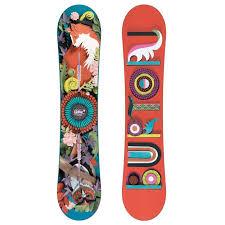 snowboard design burton snowboard design by helen musselwhite handsome frank