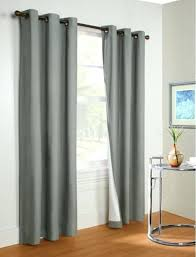 Black Gold Curtains Gray And Gold Curtains Black Gold Grey Curtains Krepim Club