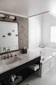 359 best bathroom design images on pinterest bathroom ideas
