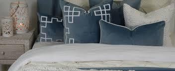 furniture u0026 homewares gold coast queensland australia