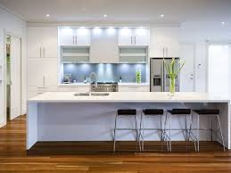 Kitchen Cabinet Modern Design by Kitchen Cabinets Awesome White Modern Kitchen Cabinets Modern