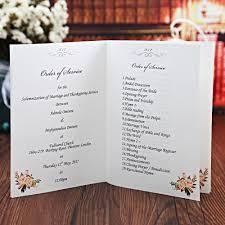 cool wedding invitations wedding invitations cool wedding invitation prayer trends