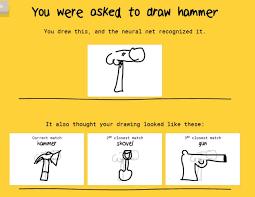 Google It Meme - penis hammer google quick draw know your meme