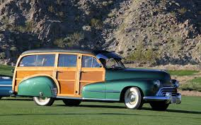 oldsmobile file 1948 oldsmobile 66 series woodie green fvr jpg