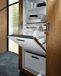 Next Kettle And Toaster Accessories Next Home Kitchen Appliances Best Kitchen