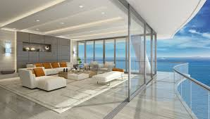 Fendi Living Room Furniture by