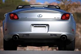 lexus sc430 tires price 2002 lexus sc sc430 fully loaded mint condition ebay