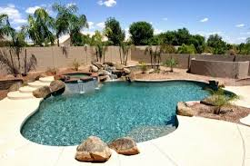 Backyard Pool Ideas Pictures Backyard Pool Ideas For Small Spaces Galilaeum Home Magazine Site