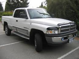 2001 dodge ram 1500 transmission problems 20 complaints