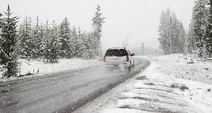 Way To Winter Maidenhead Tyres Autocare Snow Is On The Way Get Your Winter