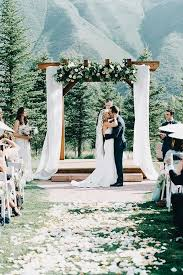 wedding ceremony ideas ceremony archives oh best day