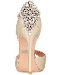 wedding shoes macys 14 best wedding shoes images on bridal shoes wedding