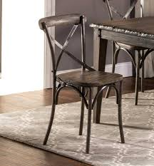 dining chairs for sale near me walmart canada ikea adelaide nz