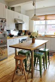 13 best dining room images on pinterest kitchen ideas ikea