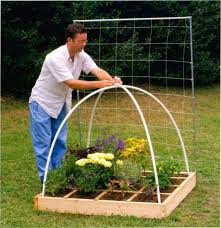 Squar Foot All New Square Foot Gardening Square Foot Gardening