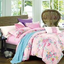 Bedsheets Fancy Bed Sheets Fancy Bed Sheets Suppliers And Manufacturers At