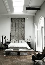 Hanging Rugs On A Wall 7 Things To Fill Your Walls With When Paint Isn U0027t Doing The Trick