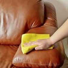comment teindre un canapé 4 é pour raviver la couleur du cuir la adresse