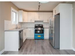 Used Kitchen Cabinets Calgary by 936 Coventry Dr Ne Calgary Ab House For Sale Royal Lepage