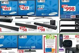 walmart black friday specials on thanksgiving paperblog