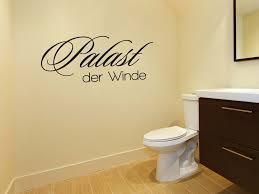 palast der winde wandtattoo wc wandaufkleber günstig by wall art