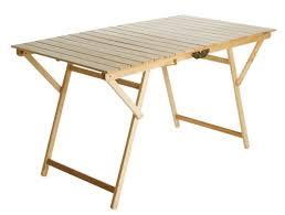 tavola pieghevole tavoli salvaspazio allungabili e pieghevoli vendita