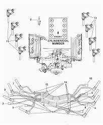 spark plug wiring diagram wiring diagram byblank