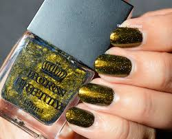 nails context product review born pretty store chameleon starry