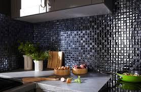 carrelage cuisine mosaique idee deco carrelage mural cuisine galerie et faience mosaique