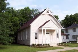 wedding chapel the wedding chapel oklahoma chapel tulsa chapel claremore chapel